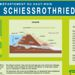 Infographie Lac Schiessrothried